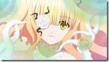 Rozen Maiden - 01 -29