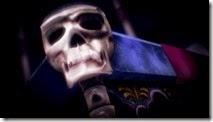 Death Parade - 08-32