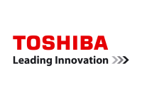 Toshiba reinforce thermal power business in India...