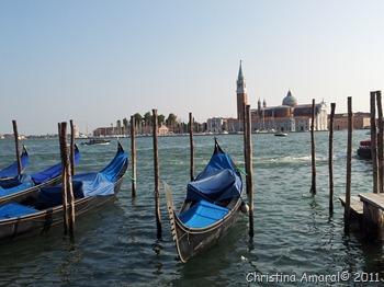 venezia (158)