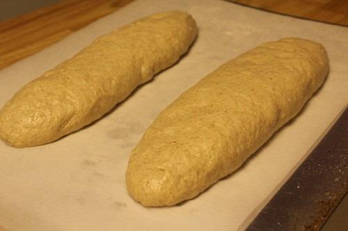 italian-spelt-bread026
