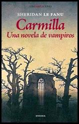carmilla-9788492491308