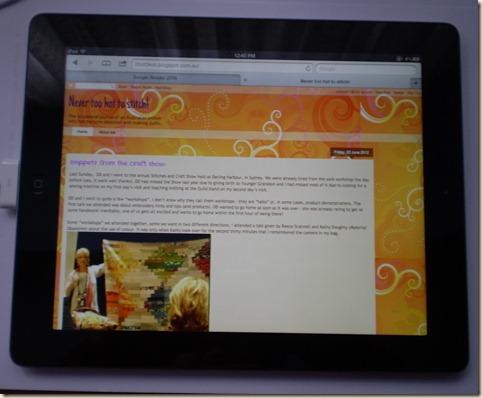 2012-06-22 new iPad