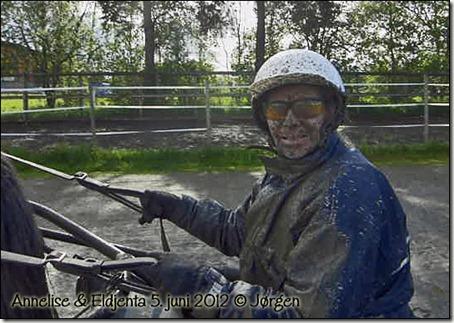 2012-juni05-leangen_02