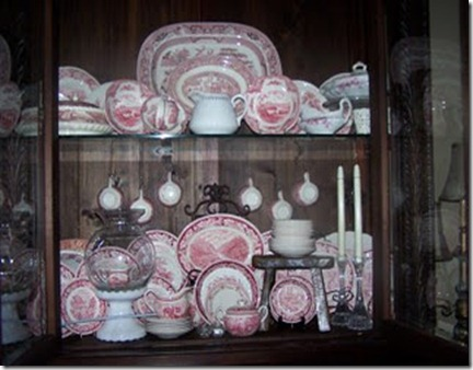 red_transferware