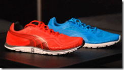 Puma Shoes Sale On Amazon
