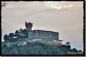 Donostia (120)