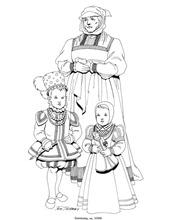 colorear alemania (9)
