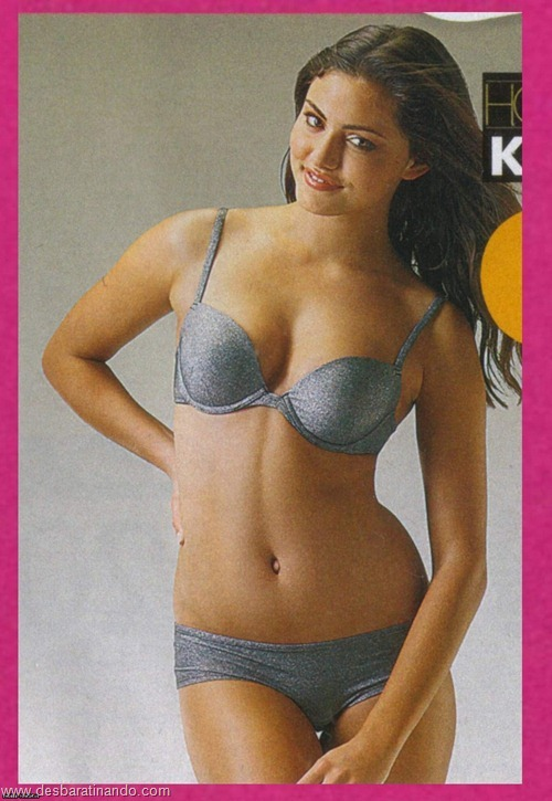 Phoebe Tonkin linda sensual sexy sedutora hot fotos pictures photos desbaratinando (44)