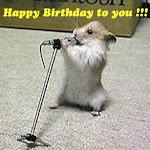 Happy Birthday to You !!!.jpg