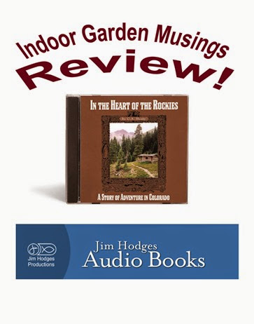 Jim Hodges Audio Books-001
