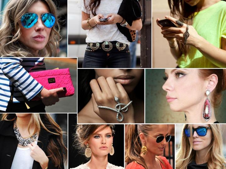 acessorios-femininos-tendencia-2013
