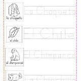 Libro De A-Z_0008.jpg