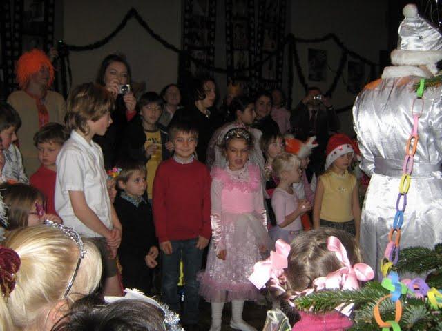 2008-12-14-25.jpg