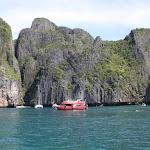 Tailand-Phi-Phi (3).jpg