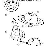 planetas4-source_j6i.jpg