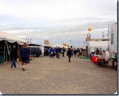 big tent5