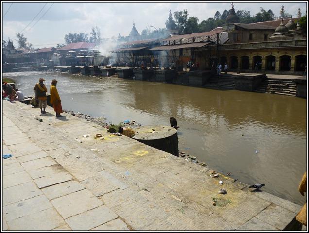 Nepal 1686