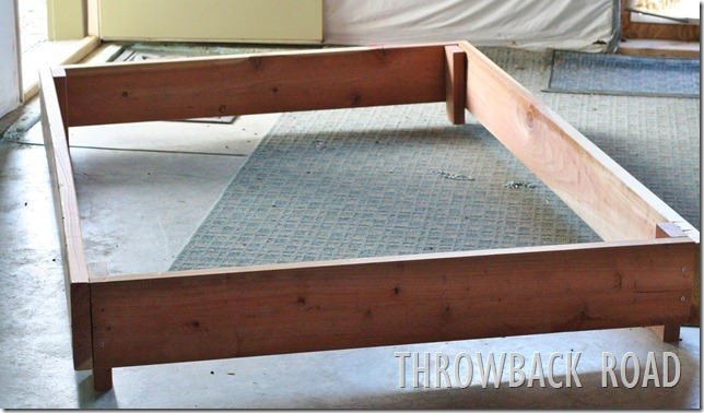 raised beds 008