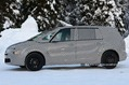 2014-Citroen-Grand-Picasso-5CarScoop