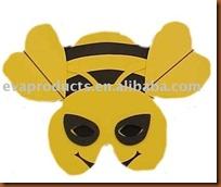 mascara de abeja (3)