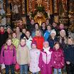 2012 - Kinder- und Jugendchor.jpg