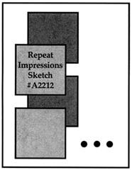 a2212