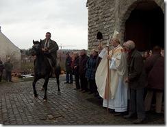 Week 2011-50 - Sint-Elooi 2011 (9)