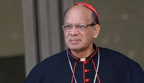 Cardenal-Oswald-Gracias-India-AFP_TINIMA20130305_1146_5
