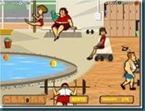 jogos-de-academia-movimentada