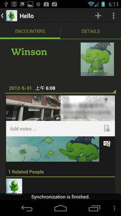 evernote hello-02