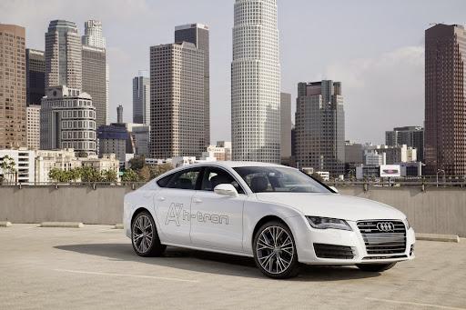 Audi-A7-Sportback-H-Tron-06.jpg