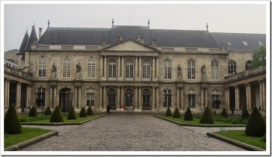 Archives Nationales 2