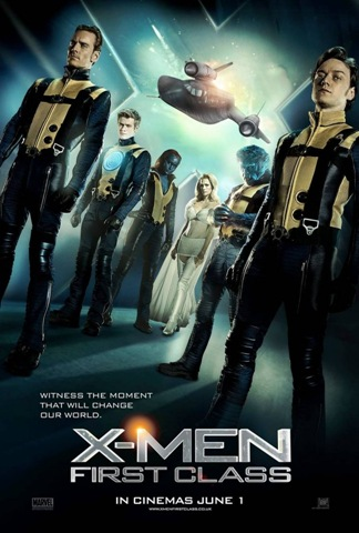 [x-men-first-class-primera-generacion-matthew-vaughn-poster-650x962%255B4%255D.jpg]