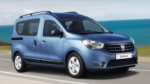 2013-Dacia-Dokker-Official-01.jpg