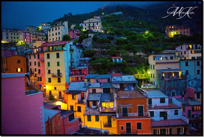 Italy---17
