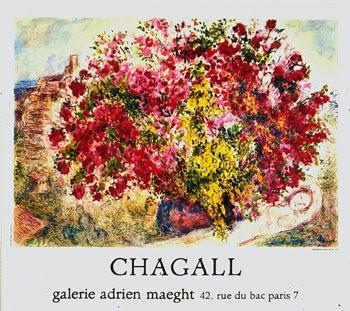 marc_chagall (2).jpg