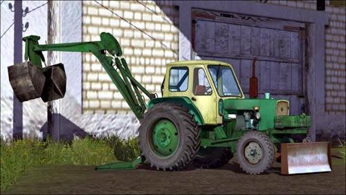 eo-2621-excavator-mod-fs2013