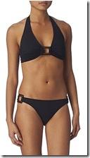 Paris Halterneck Bikini