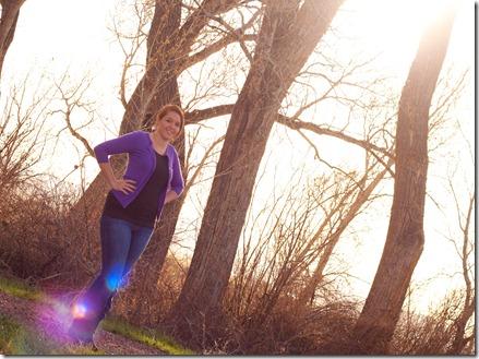 Jessica Udall 2012 062 copy edited