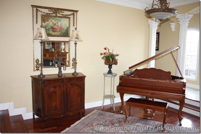 music_room