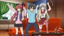 [HorribleSubs] Haiyore! Nyaruko-san - 06 [720p].mkv_snapshot_18.46_[2012.05.14_20.54.41]