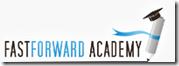 fastforward_logo[5]