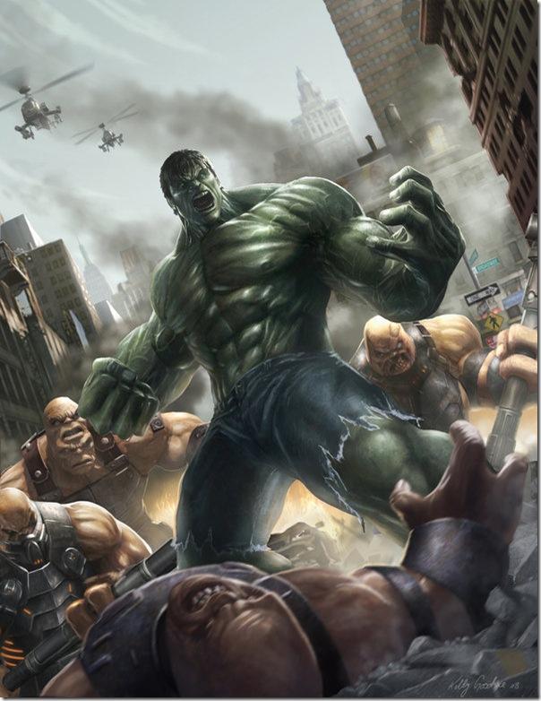 hulk (37)