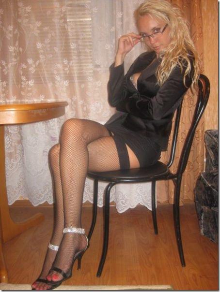 russian-social-network-girls-32