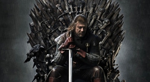 game-of-thrones-hbo-poster-01-thumb