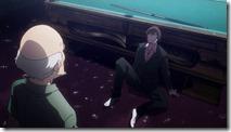 Death Billiards-24