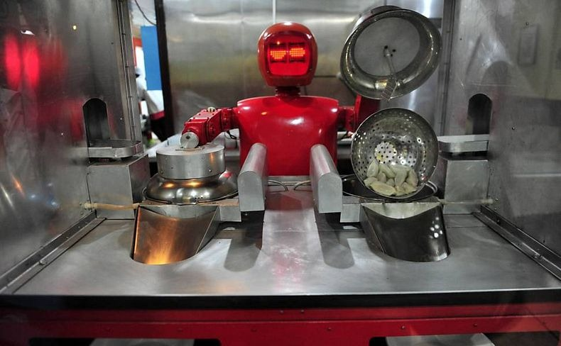 robot-restaurant-0