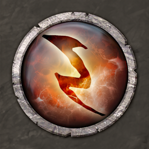 Summoner Wars v0.5.2 [Full/Unlocked]