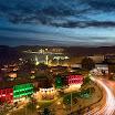 night_Tbilisi_2.jpg